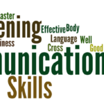Importance of Communication Skills for Career Growth